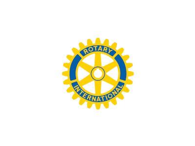 Rotary Rotorua