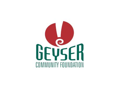 Geyser Foundation