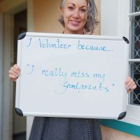 age-concern-volunteers-with-jody.jpg