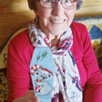age-concern-scarves.jpg