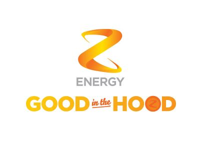 Z Energy Good in the Hood