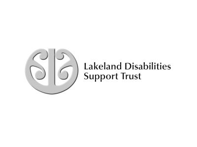 Lakeland Disabilities Support Trust