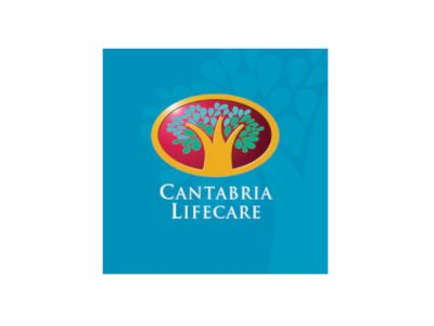 Cantabria Lifecare & Village